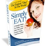 Simply Eat Diet