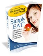 Simply Eat Diet