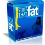 trim stomach
