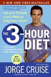 3_hour_diet
